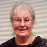 Berit Bryn-Jensen vant ytringsfrihetsprisen
