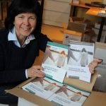 Publikasjoner om alternativer til tvang har nådd psykisk helsefeltet