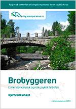 brobyggeren-2015