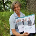 Ny rapport om erfaringskonsulentene
