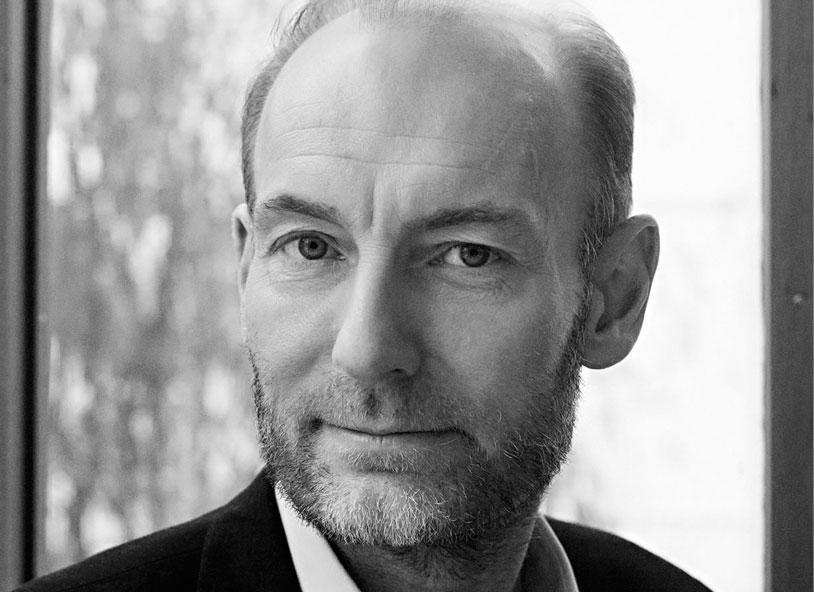 DIKTING OG SJUKDOM I LIVET TIL OLAV H. HAUGE: Her er eit utdrag frå Knut Olav Åmås sitt bidrag i Erfaringskompetanse-antologien «Levd liv».