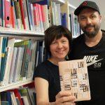 Erfaringskompetanse med bok og jubileum