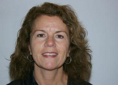 BRUKERNES OPPLEVELSER: Marian Ådnanes, forskningsleder SINTEF, om brukernes opplevelser av tjenestene innen psykisk helse.