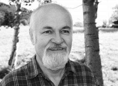 DIAGNOSE OG SPRÅK: Les deler av Jan Inge Sørbøs bidrag i Erfaringskompetanses jubiluemsbok.