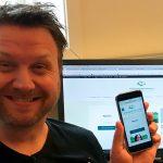 Oppgraderte nettsider med fokus på ressursoversikter