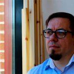 Forskeren forklarer: Store avvik mellom rutiner og lovgivning