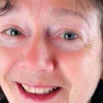 Forskeren forklarer: Brukermedvirkning i bo-oppfølging