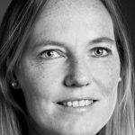 Forskeren forklarer: ACT-team reduserer antall døgnopphold